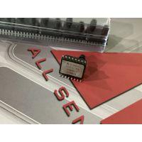 All sensors压力传感器DLC-L10D-D4便携式仪器数字应用