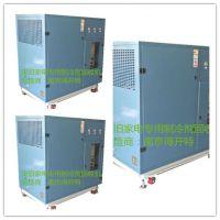 DKT-700厂家直销废旧家电拆解氟利昂回收,冷媒回收机,抽氟机