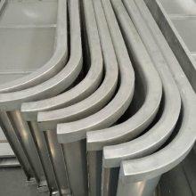 异形铝单板厂家全国发货