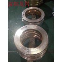 NB109铜合金