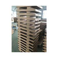 纸线板商家-联锦包装-纸线板