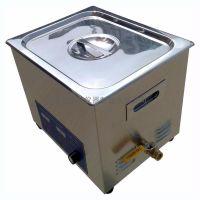 VS22-600C小型实验室超声波清洗机,实验室超声波清洗仪
