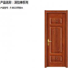 干漆木门厂家-干漆木门厂家品牌-大迈木门(推荐商家)
