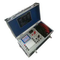 变压器直流电阻测试仪YCR-9106A 优创电力科技 河北