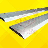 切纸机刀片怎么卖的 上海专业生产高速钢切纸机用刀片