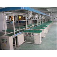 直销JXC-X037生输送皮带线佳兴成厂家 非标定制