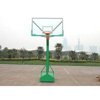 http://himg.china.cn/1/5_599_1188797_430_309.jpg