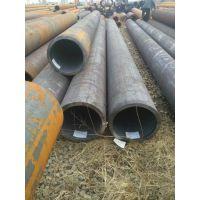Q345B钢管16Mn无缝钢管厂家