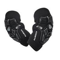 顺丰!COM儿童轮滑运动护具平衡车滑步自行车学步车护膝护肘护具