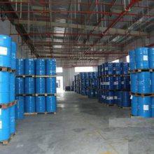 湖北分散剂NNO生产厂家