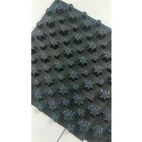 洛阳PVC排水板厂家-批发价格-鹏业建材-集团-欢迎光临