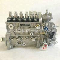 东风康明斯发动机配件康明斯燃油泵总成型号3973900 Cummins