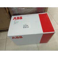 质保一年以上,ABB水浆大功率PSTX470-600-70 软起动器 正规渠道