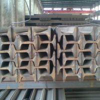 圣霖国际工字钢价格-圣霖国际工字钢-圣霖国际【用心服务】