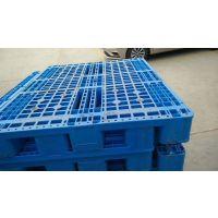 京津冀出售回收租赁塑料托盘木托盘回收