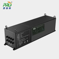 无锡派瑞得动力车锂电池定制 锂电池组生产厂家 锂离子电池企业