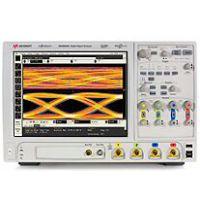 恒久回收泰克DPO5204B 收购DPO5204B示波器