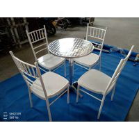 禅城吧椅、宴会桌椅、培训椅、会议桌椅、洽谈桌出租