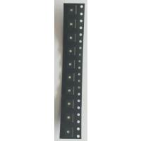 晶豪代理AD83584D大功率功放IC原装正品 一级代理