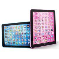 大号仿真iPad早教故事机 儿童平板脑早教学习机幼教玩具
