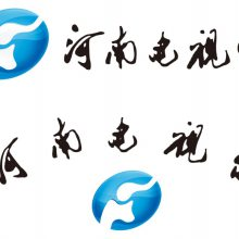 河南电视台广告投放流程详解、电视媒体宣传、电视广告如何投放