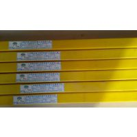 正品利泰KTS-321不锈钢氩弧焊丝ER321焊丝1/1.2/1.6/2/2.4/3.2mm