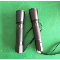 LED防爆手电筒KLE501B