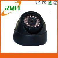 |锐豪监控摄像头|红外网络摄象机产品|特价批发|广州市锐豪电子|