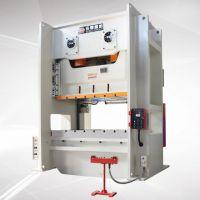 沃得精机 JW36系列闭式双点压力机 重型 超值的生产专家!