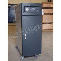 中西电加热蒸汽锅炉/电蒸汽锅炉 型号:TKH6-WDR0.034-0.7库号:M279801