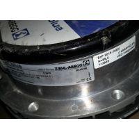 施乐百Ziehl Abegg RH35M-4EK.2F.1R ABB高压变频器离心风机