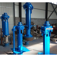 山东江淮泵业吸泥泵质量上乘 可以相信