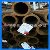 广州现货直销15MnV厚壁无缝管  16Mn/20Mn无缝钢管 规格齐全
