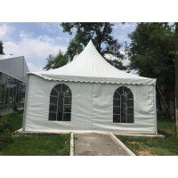 广东厂家篷房销售,定制,租赁,星空篷房,仓储篷房,婚礼篷房,展览篷房