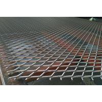 防护网围栏材料 铝网隔离装饰网板