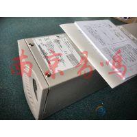 日本FUJI富士电源装置M-UPS015AE2R-UC(B)日本直供
