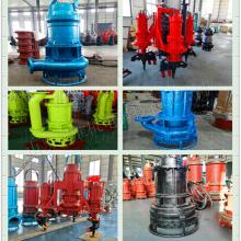 荆州 山东江淮机电清淤泵质量上乘 新的报价