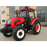 1504 1804拖拉机 大型农用四轮拖拉机可享受国家补贴