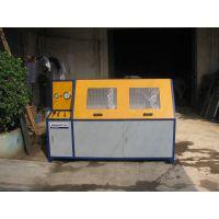 液压元件试验台,使用气动液压增压泵,耐压爆破试验机