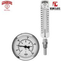 WINTERS温度计/测热水TSW-LF正品总代理