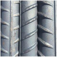 B500B马钢英标螺纹钢,40mm英标钢筋订货 下单优惠