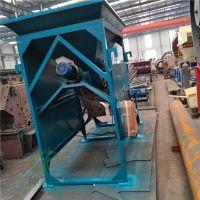 全自动筛沙机厂家 滚筒式筛沙机报价 筛砂机生产厂家