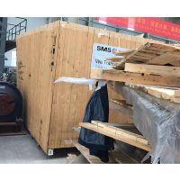 上海都森木业回收(图)-包装木箱回收-合肥木箱回收