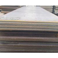 铺路钢板出租哪家好-安徽庐惠(在线咨询)-马鞍山铺路钢板出租