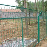 泉州护栏网 护栏网名称 陕西小区围栏网找哪家