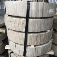 宝钢 各大钢厂 无取向硅钢片 牌号全 售全国 B50A470