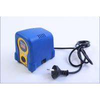 厂家直销创时代FX-888D恒温电烙铁 70w无铅焊台