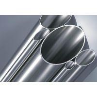 304不锈钢装饰管和工业管有何区别-北京不锈钢