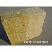 建筑学校工程保温岩棉板 辽阳岩棉板生产厂家 规格齐全