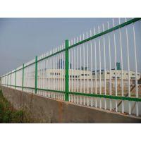 ?广东中山楼梯扶手隔离栏欧式铁艺护栏美观大方不生锈活动儿童围栏